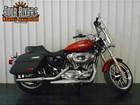 New 2014 Harley-Davidson® Sportster® SuperLow® 1200T