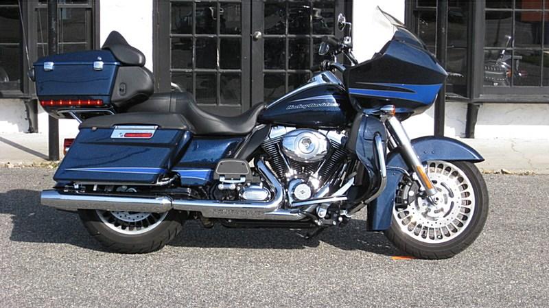 Harley Shop Myrtle Beach Sc