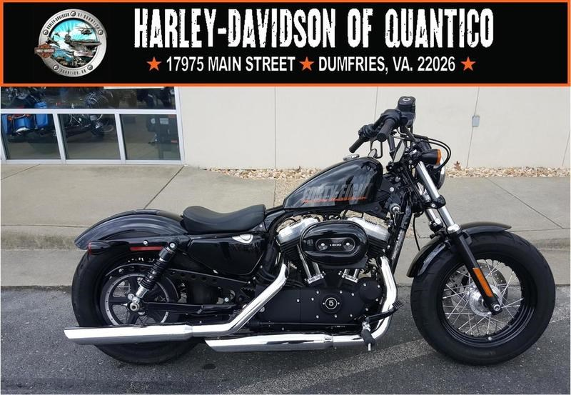 Offering new used harley kegel harley davidson autos post for Fish fry rockford il