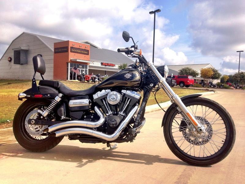 glide black personals Press to search craigslist  favorite this post may 27 2017 black harley davidson streetglide  favorite this post may 27 flhx street glide take offs pic.