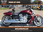 Used 2010 Harley-Davidson® V-Rod® Muscle™