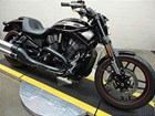 Used 2013 Harley-Davidson® Night Rod® Special