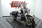 Used 2011 Harley-Davidson® Road King® Police