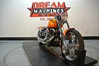 Used 2004 Thunder Mountain Custom