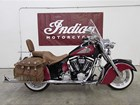 Used 2002 Indian Chief Roadmaster