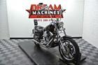 Used 1986 Harley-Davidson® Low Rider®