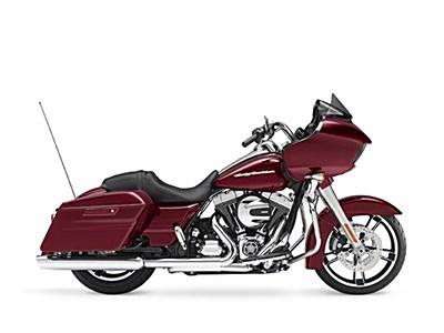 New 2016 Harley-Davidson® Road Glide® Special